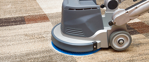 Cinderellas Cleaning Services Adelaide